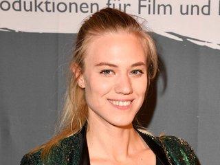 """In der Schweiz: Larissa Marolt ist Mitglied der """"Topmodel""""-Jury"""