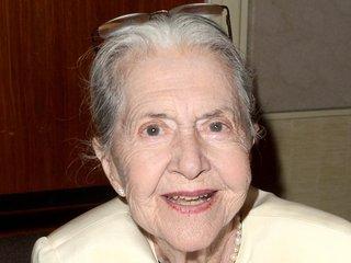 US-Schauspielerin Joanne Linville mit 93 Jahren gestorben