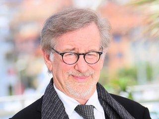 Steven Spielberg wird mehrere Netflix-Filme pro Jahr produzieren