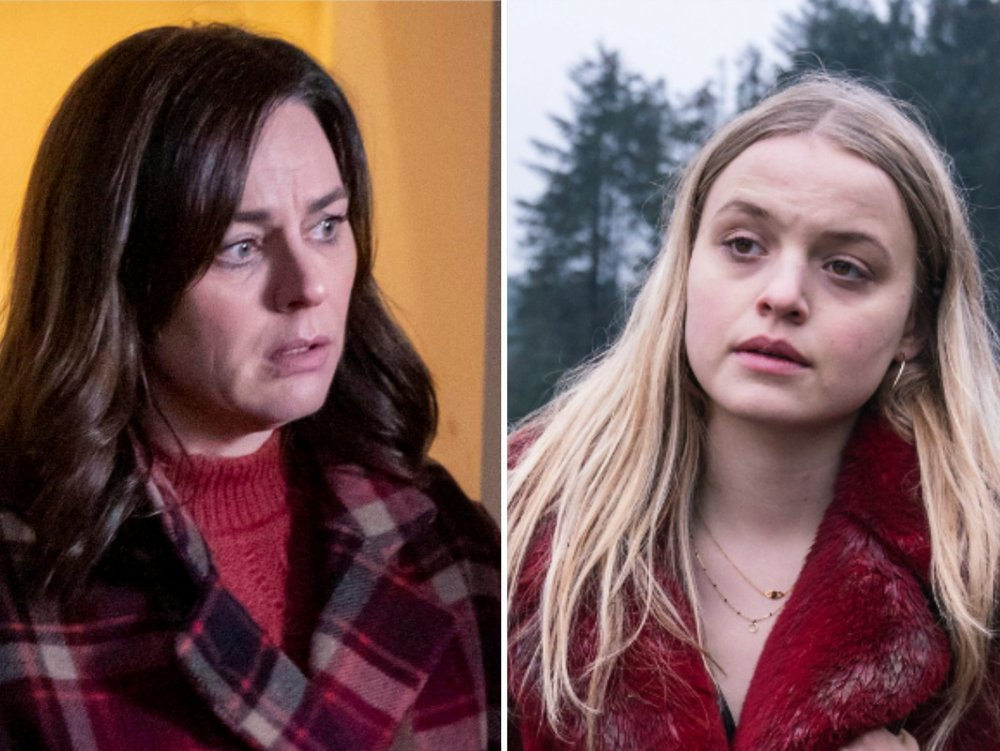 """""""The Deceived"""" und """"The Drowning"""": Brit-Offensive im Serien-Doppelpack"""