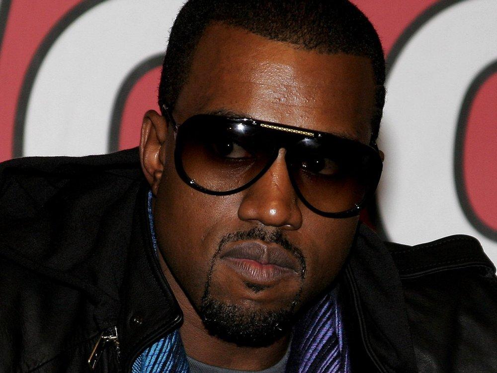 Kanye West: Verkauft er bald seine Ranch in Wyoming?