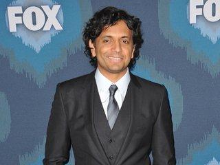 Berlinale 2022: M. Night Shyamalan wird Jury-Präsident