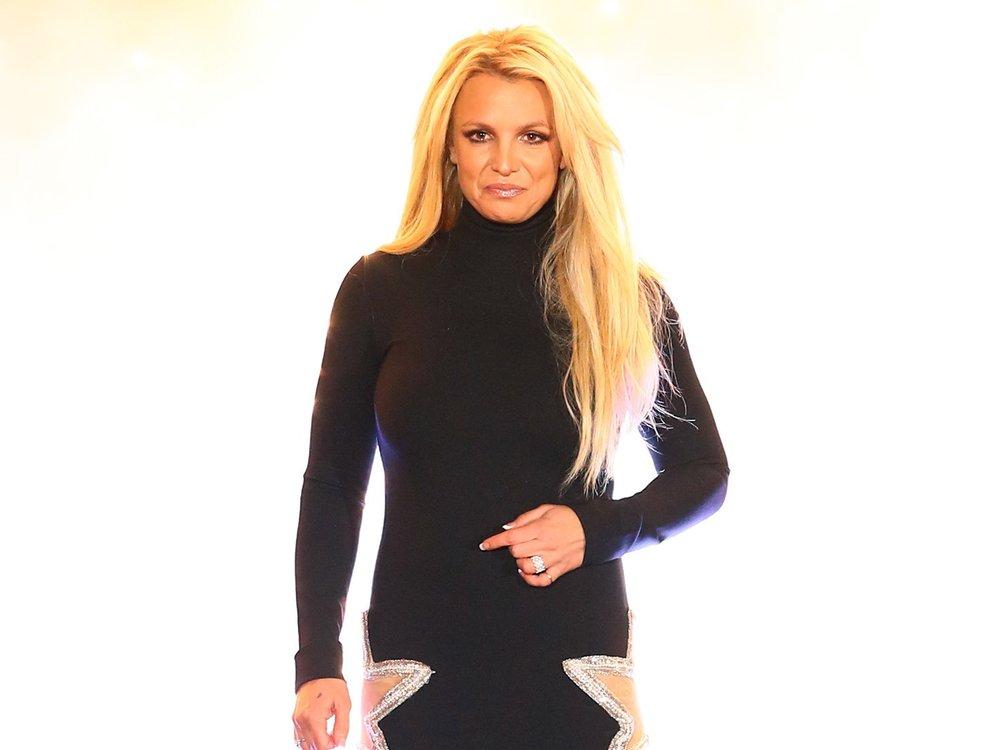 """Britney Spears hat """"nichts getan, um so behandelt zu werden"""""""