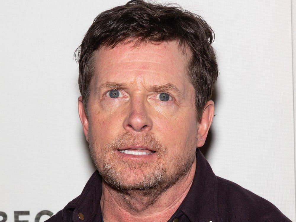 Michael J. Fox machte Parkinson-Diagnose wegen Paparazzi öffentlich