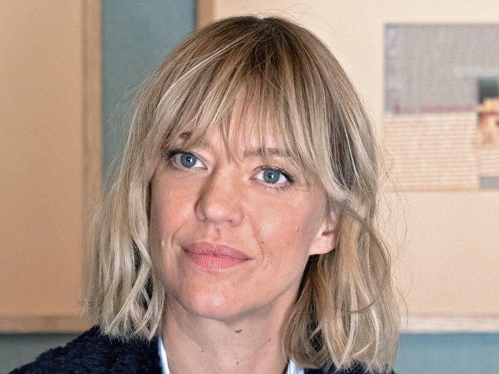 """""""Tatort: Blind Date"""": Wie geht es mit Ellen Berlinger weiter?"""