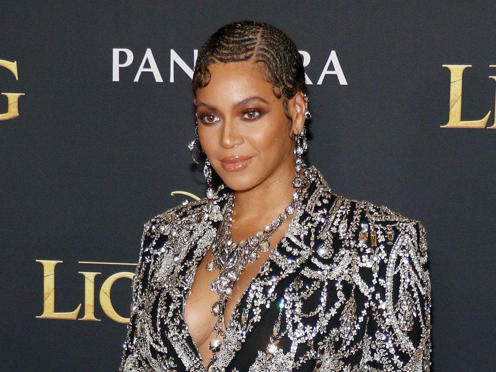 Unzählige Stars gratulieren Beyoncé zum 40. Geburtstag