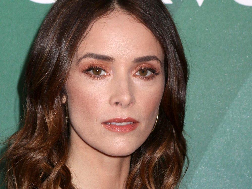 """""""Grey's Anatomy"""": Bekanntes Gesicht kehrt in Staffel 18 zurück"""