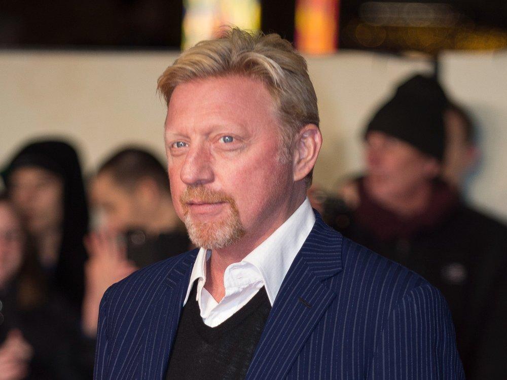 Boris Becker: Prozess in London auf nächstes Jahr verschoben