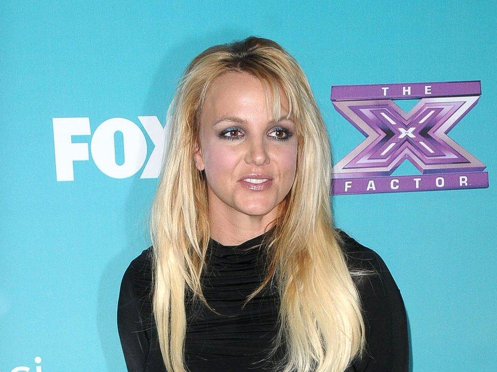 Britney Spears löscht Instagram-Account: Das steckt dahinter