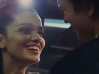 "Trailer zu Steven Spielbergs ""West Side Story"" mit Ansel Elgort"