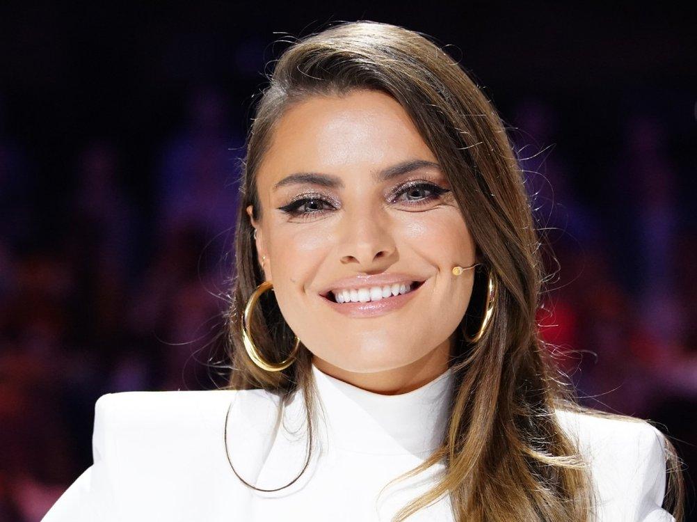 """Date or Drop"": Das steckt hinter Sophia Thomallas neuer Datingshow"