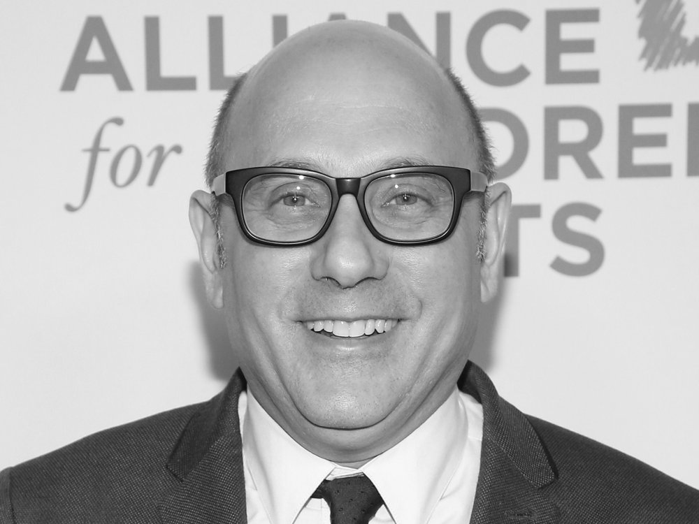 """""""Sex and the City""""-Star Willie Garson ist tot"""