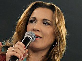 Simone Mecky-Ballack: Emotionale Botschaft an ihren verstorbenen Sohn