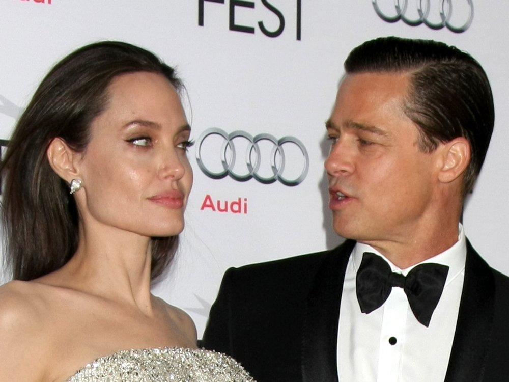 Brad Pitt muss weitere Gerichtsschlappe einstecken