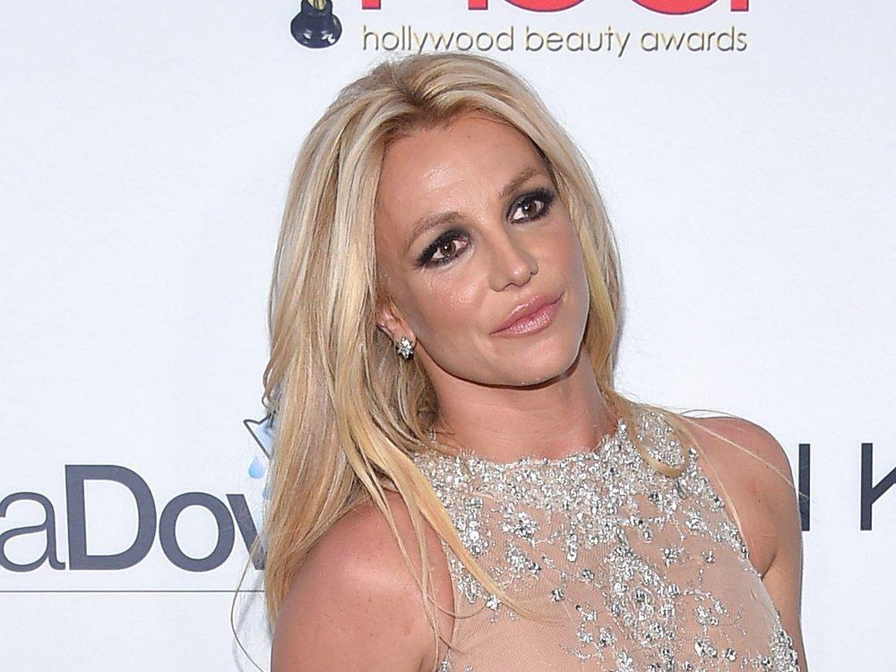 Neue Doku über Britney Spears überraschend veröffentlicht