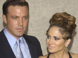 Feiern Jennifer Lopez und Ben Affleck bald ihr Red-Carpet-Debüt?