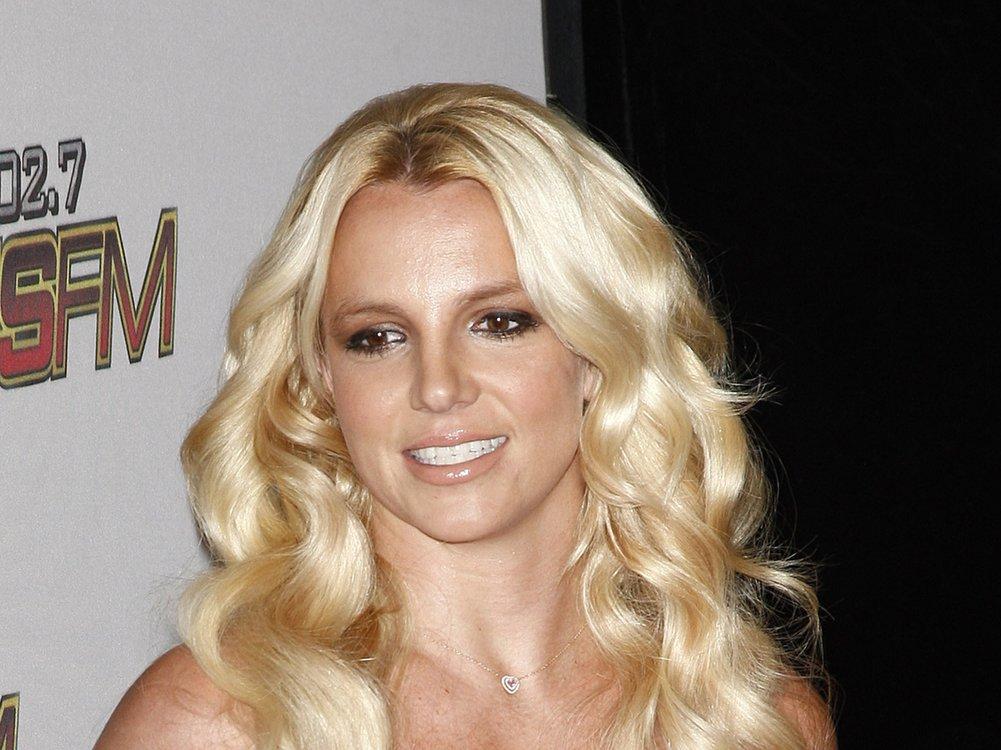Kämpft Britney Spears schon seit 2009 gegen die Vormundschaft?