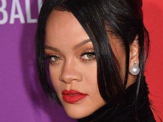 """""""Forbes""""-Ranking: Rihanna ist die weltweit reichste Sängerin"""