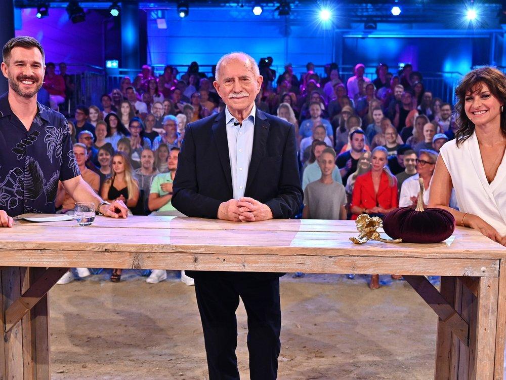 """""""Promi Big Brother"""": Wer hat in den vergangenen Staffeln gewonnen?"""