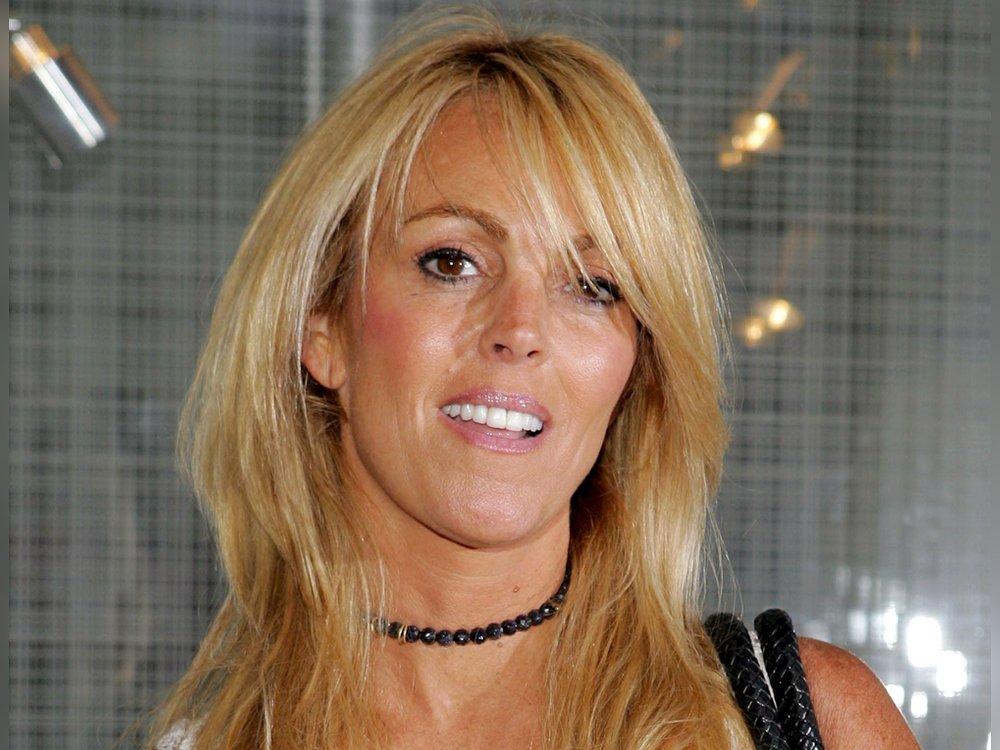 Lindsay Lohans Mutter muss wohl ins Gefängnis